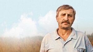 Speak Up NC Agriculture Man