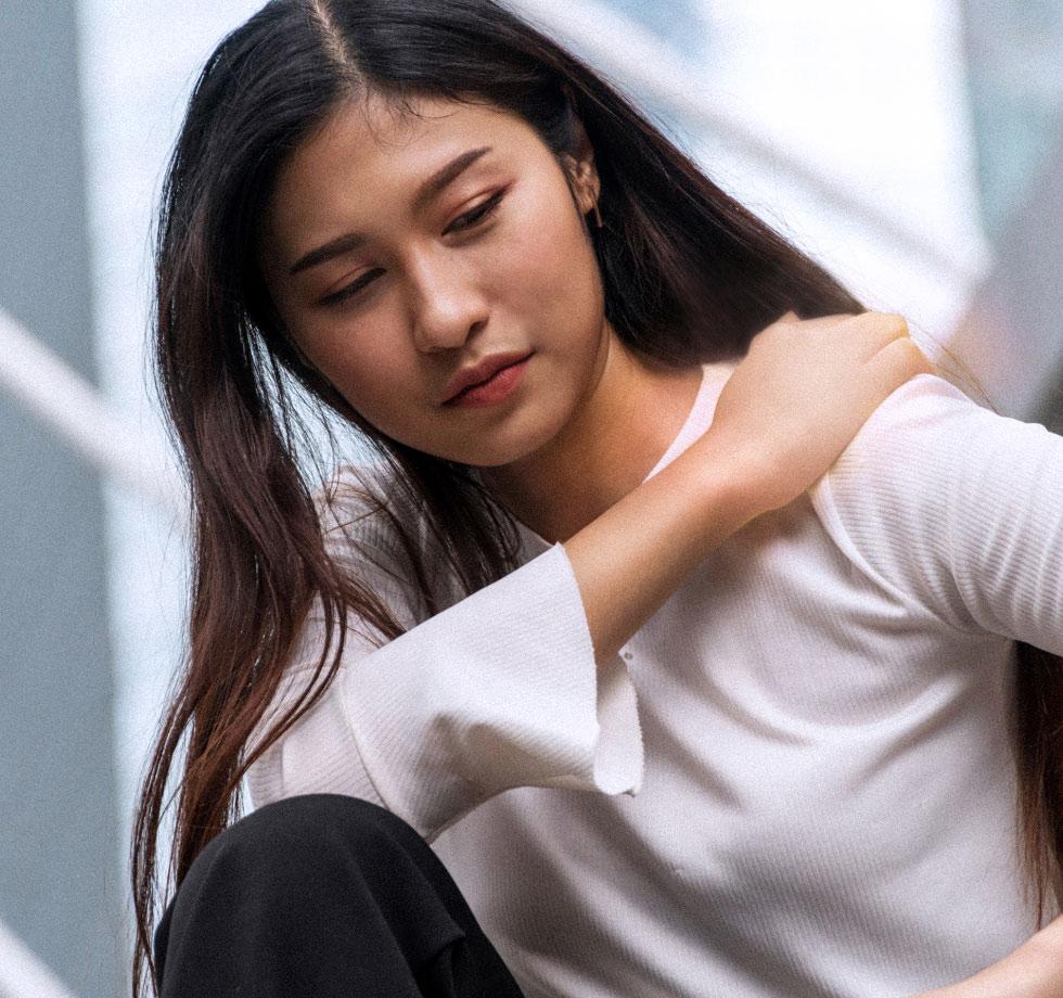 Speak Up NC Massage Victim