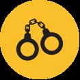 Speak Up NC Delinquent Icon