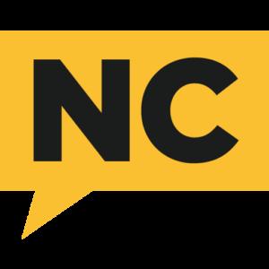 Speak Up NC Site Icon